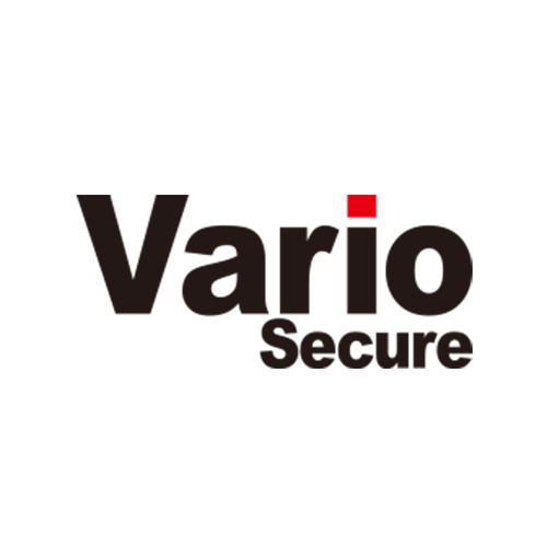Valiosecure