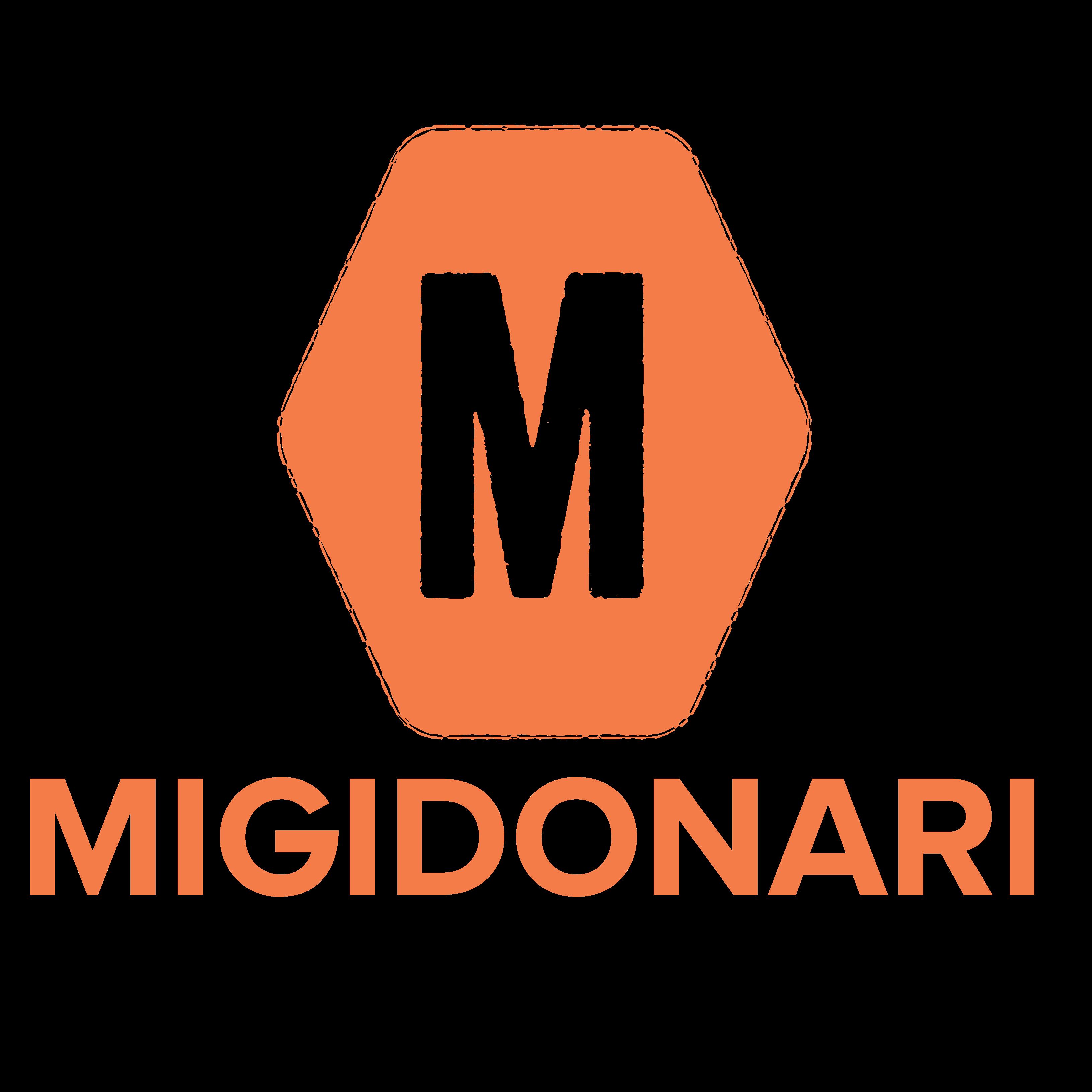 Migidonari official logo %e7%b8%a6%e6%a8%aa%e6%af%941x1 y